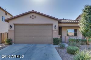 835 W TRELLIS Road, San Tan Valley, AZ 85140