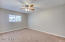 358 W Hackamore Avenue, Gilbert, AZ 85233