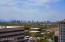 4808 N 24TH Street, 1525, Phoenix, AZ 85016