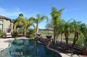 27291 N Makena Place, Peoria, AZ 85383