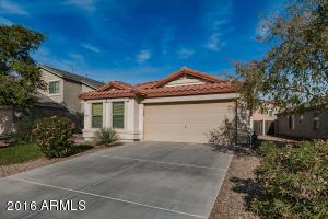 41328 W PRYOR Lane, Maricopa, AZ 85138