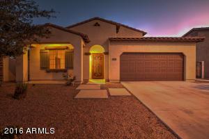 3661 E vallejo Drive, Gilbert, AZ 85298