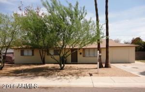 819 W 11TH Street, Tempe, AZ 85281