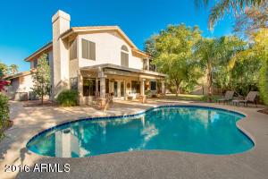 1411 W KEY HARBOR Drive, Gilbert, AZ 85233