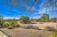 23828 N 75th Street, Scottsdale, AZ 85255