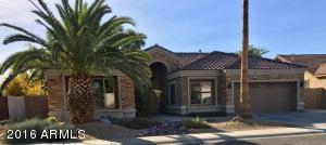 7161 W Trails Drive, Glendale, AZ 85308