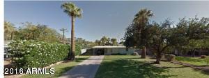 4239 E Campbell Avenue, Phoenix, AZ 85018