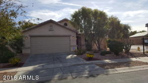 1707 E BRANHAM Lane, Phoenix, AZ 85042