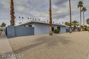 3308 N 66th Place, 3, Scottsdale, AZ 85251