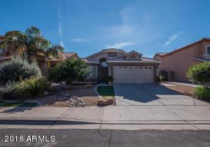 5045 E HOLMES Avenue, Mesa, AZ 85206