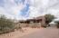 41635 N 108TH Street, Scottsdale, AZ 85262