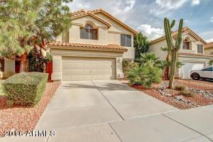 13517 N 103RD Street, Scottsdale, AZ 85260