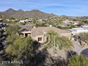 14977 E AZTEC Place, Fountain Hills, AZ 85268