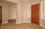 3117 E Libra Place, Chandler, AZ 85249