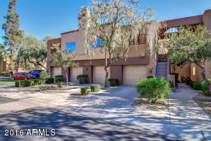 7710 E GAINEY RANCH Road, 250, Scottsdale, AZ 85258