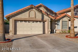 12670 N 88TH Place, Scottsdale, AZ 85260