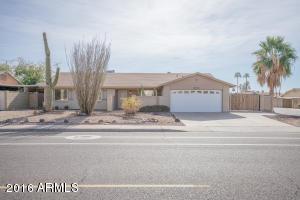 4747 W Sweetwater Avenue, Glendale, AZ 85304