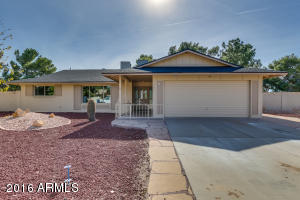 247 E Fleet Drive, Tempe, AZ 85283