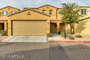 2565 E SOUTHERN Avenue, 124, Mesa, AZ 85204