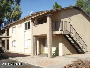 260 W 8TH Avenue, 15, Mesa, AZ 85210