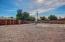 11855 N 105TH Avenue, Sun City, AZ 85351