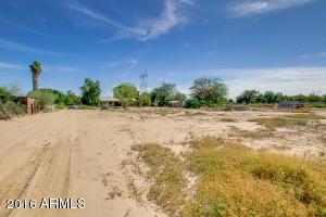 40062 N Gantzel Road Lot 129, Queen Creek, AZ 85142