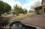 614 E MARIA Lane, Tempe, AZ 85284