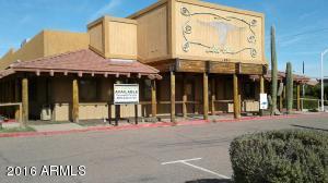 950 E MAIN Street, Mesa, AZ 85203
