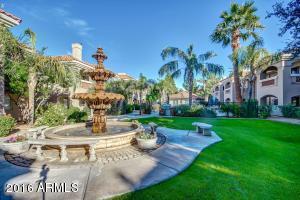 8653 E ROYAL PALM Road, 1031, Scottsdale, AZ 85258