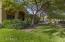 18903 N 98TH Way, Scottsdale, AZ 85255
