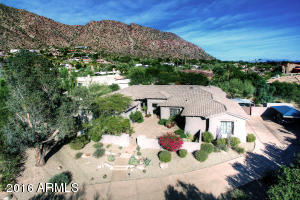 4535 N 56TH Street, Phoenix, AZ 85018
