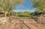 9232 E DESERT PARK Drive, Scottsdale, AZ 85255