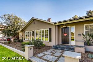 Property for sale at 525 W Berridge Lane, Phoenix,  Arizona 85013
