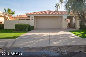 9711 N 100TH Street, Scottsdale, AZ 85258