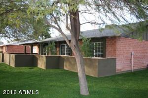 8530 E Pinchot Avenue, Scottsdale, AZ 85251
