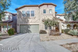 5726 W GWEN Street, Laveen, AZ 85339