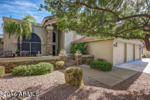 13245 N 100TH Place, Scottsdale, AZ 85260