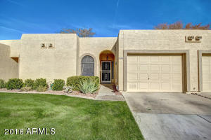 18743 N 92ND Drive, Peoria, AZ 85382