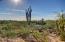 7801 E SOARING EAGLE Way, 35, Scottsdale, AZ 85266