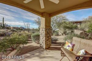 10260 E WHITE FEATHER Lane, 1052, Scottsdale, AZ 85262