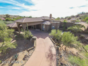 Property for sale at 14424 S Canyon Drive, Phoenix,  AZ 85048