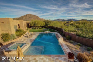 10040 E HAPPY VALLEY Road, 399, Scottsdale, AZ 85255