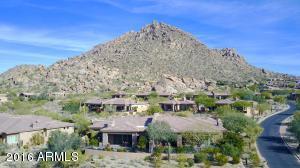 10801 E La Junta Road, Scottsdale, AZ 85255