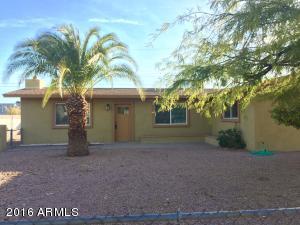 10425 E BOISE Street, Apache Junction, AZ 85120