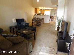 537 S DELAWARE Drive, 224, Apache Junction, AZ 85120