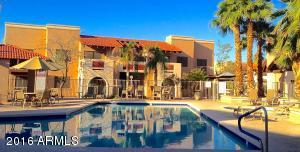 5757 W Eugie Avenue, 1125, Glendale, AZ 85304