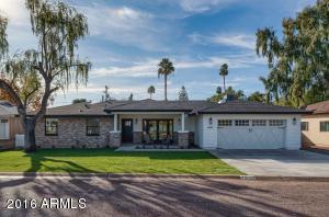 4513 E AVALON Drive, Phoenix, AZ 85018