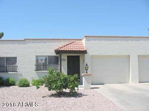 4328 E CAPRI Avenue, 150, Mesa, AZ 85206