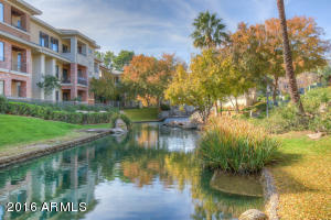 4488 E THOMAS Road, 2023, Phoenix, AZ 85018