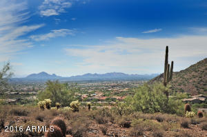 14699 E Paradise Drive, 26, Fountain Hills, AZ 85268